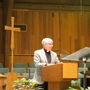 Ron Huntley - Divine Renovation Visit photo album thumbnail 8