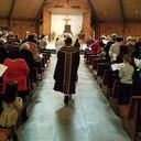Second Sunday of Advent Family Mass photo album thumbnail 19