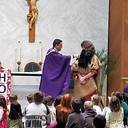 Second Sunday of Advent Family Mass photo album thumbnail 59